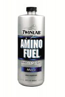 AMINO FUEL LIQUID 948 ML Twinlab