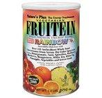 Frutein rainbow
