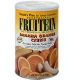 Frutein