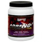 ADRENOL8 820g Champion Nutrition