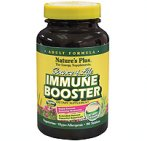 Imune Booster