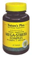 Mega Stress Complex