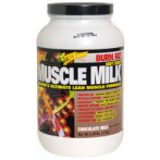 MUSCLE MILK 1125g Cytosport