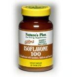 Ultra Isoflavone